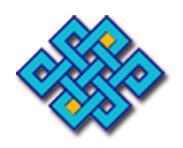 endless-knot-logo