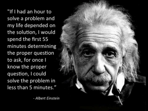 Albert-Einstein-If-I-had-an-hour-to-solve-a-problem