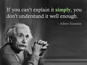 Albert-Einstein-if-you-cant-explain-it
