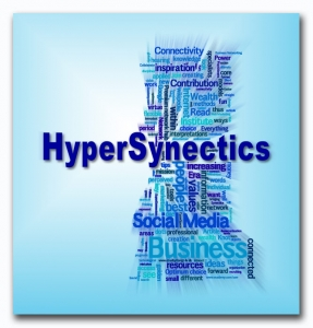 social-media-hypersynectics