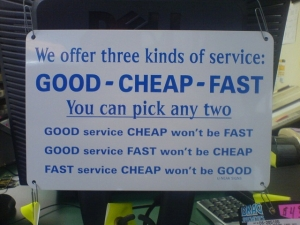 we-offer-three-kinds-of-services