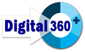 digital360-logo