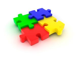 istock-photo-6345136-jigsaw-puzzle